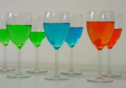Wine_Glasses_3